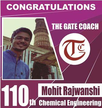 110 all india rank