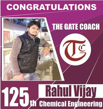 125 all india rank
