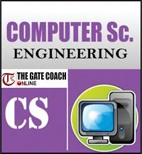 Computer Sc. Online
