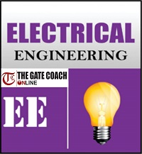 Electrical Online