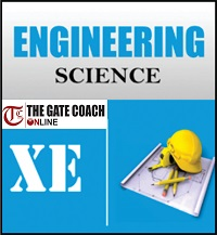 Engineering sc online
