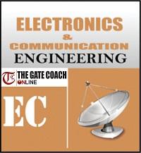 Electronics Online