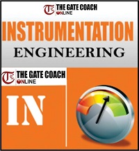 Instrumentation Online